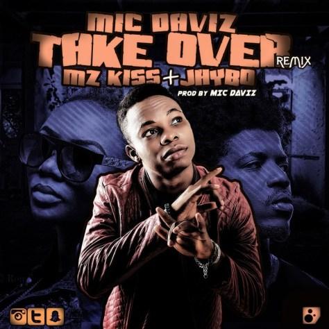 take-over-rmx