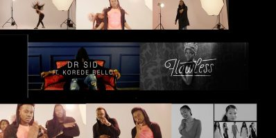 video-dr-sid-ft-korede-bello-fla-398x200