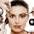 beauty-image-with-make-up-products-144x144