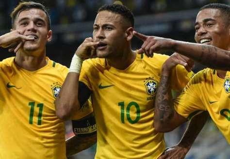 brasil-argentina-eliminatorias-sudamericanas-10112016_13xrrlc379rrd1jb7vms97t7gw