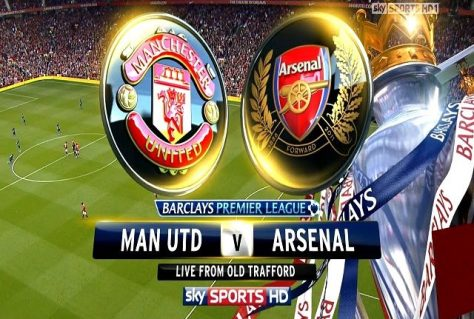 manchester-united-vs-arsenal-photo-credit-youtube-skysports-640x431
